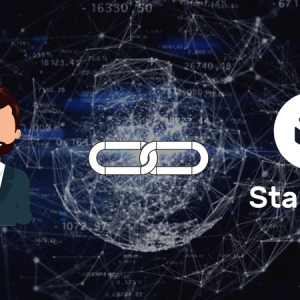 Frank Amato, Former Executive Director for JPMorgan and Block5.io Co-Founder, Joins the Stakenet (XSN) Team