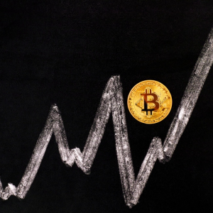 Bitcoin Price: Textbook Stock Trading Indicator Forecasts 31% Rally