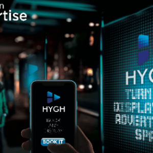 HYGH AG Launches $1,250,000 USD Bounty & Airdrop Campaign with Multiplier Effect