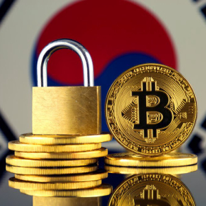 South Korean Wealth Management Firm: Cryptocurrency Can be a Safe Haven Asset