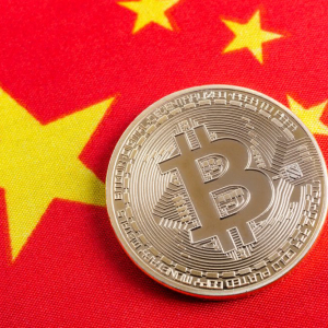 Court Declares Bitcoin Legal in China as a 'Virtual Property'