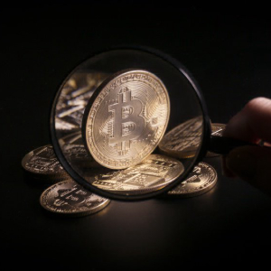 This Bitcoin Scam in South Africa is Raking in Over $130,000 Every Day