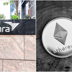 Grayscale Widens Net for Ethereum Investors with Trust's FINRA Approval