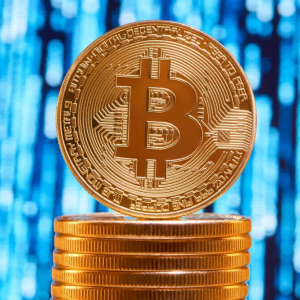 Bitcoin Price: All's [Too] Quiet on the Crypto Front