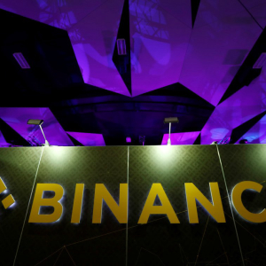 Binance.US to Open Deposits in One Week
