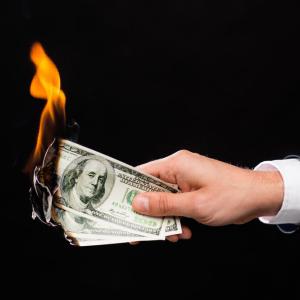 BitMEX: Bitcoin Cash Hash War Costing Miners Millions in Lost Revenue