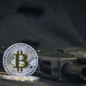 Court: Dark Web Bitcoin Murder-For-Hire Suspect Remains Under GPS Monitoring