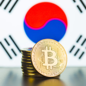South Korean Gen X'ers Pour $11,000 Each on Average into Crypto: Poll