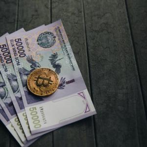 Uzbekistan Opens Door to Cryptocurrency Exchanges, Offers Tax Benefits