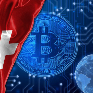 Swiss Federal Council Opts for Minimal Regulation