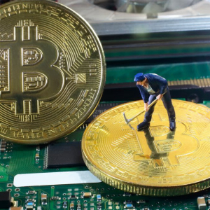 Bitcoin Mining Firm Canaan Slashes IPO Target — and May Not Go Public Anytime Soon