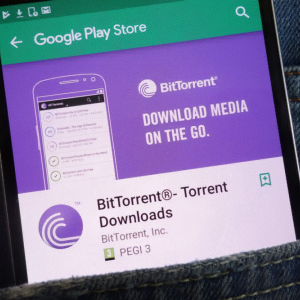Ex-Employee: TRON Can't Handle BitTorrent's Crypto Token, Will Likely Use Different Network