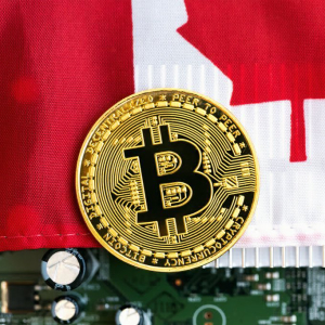 Toronto Bitcoin Trader Tempts Fate, Loses $75,000 as QuadrigaCX Collapses