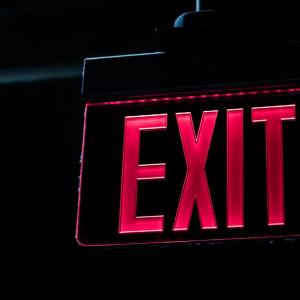 Irish Crypto Exchange Bitsane Vanishes While Exit Scamming 246,000 Users