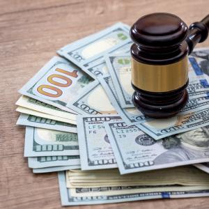 AriseBank CEO Settles SEC Charges