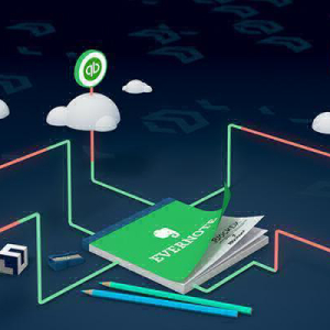 Blocknet and Evernote: A Comparison of Digital Revolutions