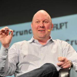 Andreessen Horowitz Invests $15 Million in MakerDAO's Algorithmic Stablecoin
