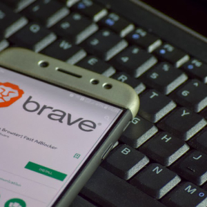 Ethereum Token BAT Posts Major Rally as Brave's Cryptocurrency Program Enters Beta