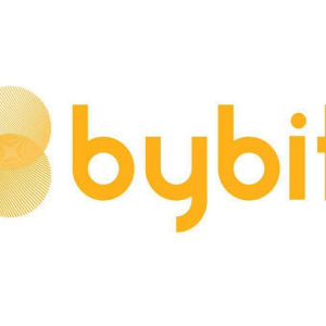 Global Cryptocurrency Derivatives Exchange Bybit Releases Ethereum Perpetual Contract