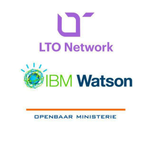 IBM Watson & LTO Network to Speed up Small Criminal Cases by 400%