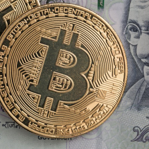 Newsflash: Indian Regulators Officially Propose Total Cryptocurrency Ban