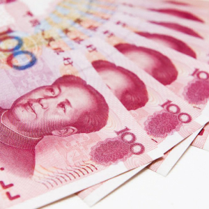 China to One Day Turn the Renminbi into a Crypto, Claims Blockchain Author