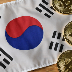 Korean Crypto Exchanges Face Backlash, Could it Stunt Bitcoin's Run?