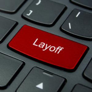 Bitcoin Exchange Bithumb Announces 50% Layoffs