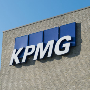 KPMG: Cryptocurrencies like Bitcoin are Not Store of Value [Yet]