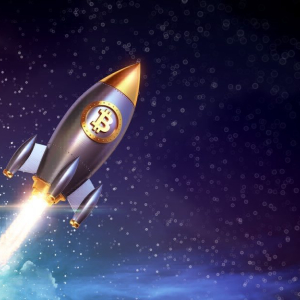 Bitcoin Price Surges by 9 Percent in Minutes. What Triggered the Move?