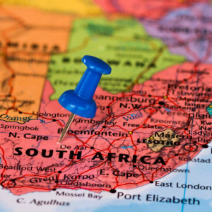 South Africa: Two Arrested for Kidnapping Boy, Demanding Bitcoin Ransom