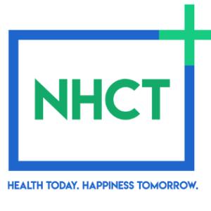 Blockchain Healthcare Company NHCT Announces Pre Token Sale Starting Oct 1st, 2018