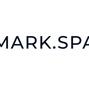 MARK.SPACE Expands Horizons for Its MRK Token through QRYPTOS Listing, Payment Partnerships with FuzeX and Paxful