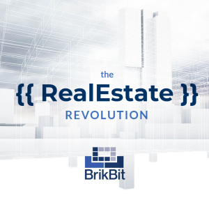 BrikBit Builds a New Era for Real Estate Businesses with Blockchain