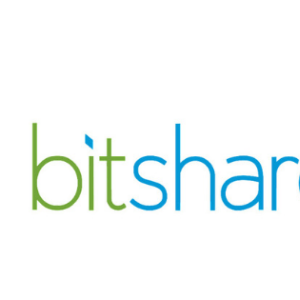 2019 BitShares Core Development Team Proposal: Community's Prospects