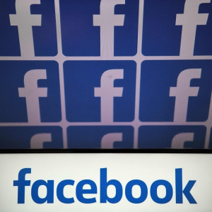 Why Facebook & Goldman Sachs Keep Poaching Each Other's Engineers