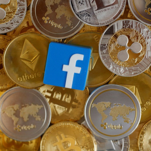 Blockchain Exec Reveals the Facebook Crypto's Unspoken Advantage