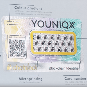 Austria's Official Passport Maker Launches a Crypto Hardware Wallet
