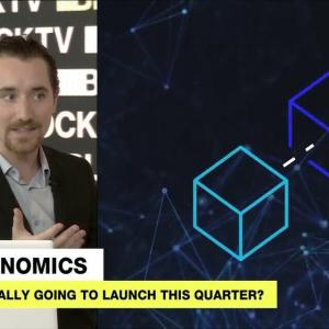 Bakkt's 'Moonshot' Bitcoin Platform to Begin Testing Today