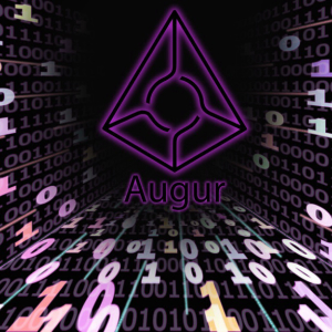 Augur (REP) Surges 35% in the Last 30 Hours; What's Next?