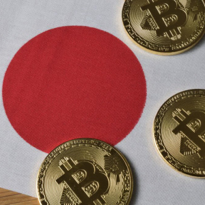 Japanese Minister Denies Association with Cryptocurrency Firm Under Investigation