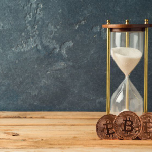 Bitcoin Price Decline Will Persist until Mid-2019: Crypto Analyst Willy Woo