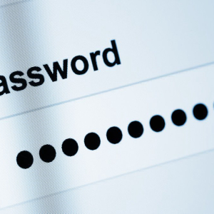 Crypto Investors Rank Third on Dashlane's 'Worst Password Offenders' List