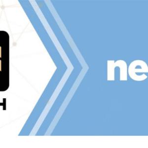 Oath Protocol and NEM Form Partnership for Dispute Resolution
