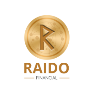 Raido Financial Announces New Updates and Prepares for the Launch