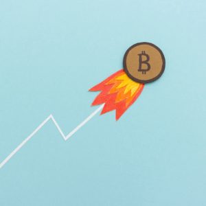 $356,000: Stratospheric Bitcoin Price Coming in 2022, Predicts Pantera Capital CEO