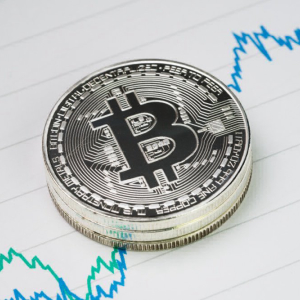 Bitcoin Price Skyrockets to $9,387: What's Behind the New 2019 High?