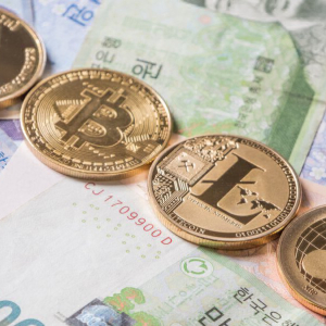 Korea's Financial Regulator Will Establish a Positive Cryptocurrency Policy Body
