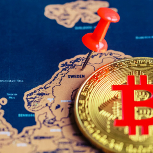 Tax Nightmare: 10,000 Bitcoin Trades Net Swedish Man Nearly $1 Million in Taxes