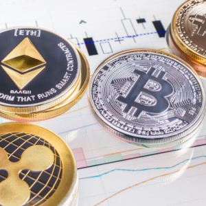 Bitcoin and Ethereum Drop 3%, is the Bottom Still in Sight?